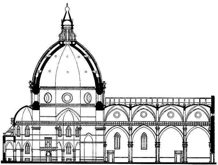 Проект собора